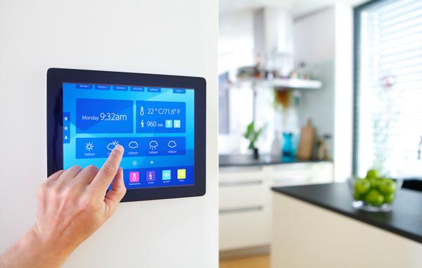 home automation image 2 HOME AUTOMATION