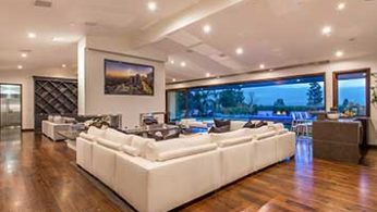 HandsomeGroup_Private-Residence_Beverly-Hills_Projectftimg