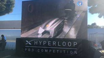 HandsomeGroup_Space-X_Hyperloop-Competition-Event_Projectftimg