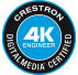 dmc 4k engineer logo HOME