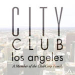 HandsomeGroup City-Club-LA